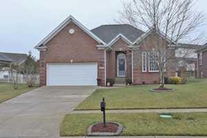 196 Grand Oak Blvd Shepherdsville, KY 40165