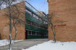 840 Michigan Ave #5 Evanston, IL 60202