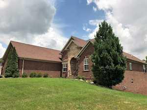 125 Cedar Branch Rd Elizabethtown, KY 42701