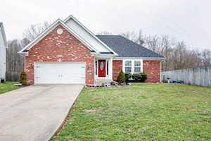 13002 Mills Edge Ct Louisville, KY 40272
