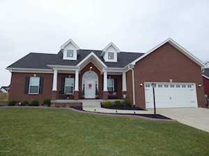 141 Poplar Grove Ct Mt Washington, KY 40047