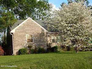 1264 Farmdale Ave Louisville, KY 40213