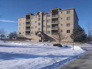 11111 Waters Edge Dr #1A Orland Park, IL 60467
