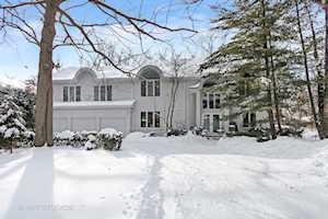 948 Wade St Highland Park, IL 60035