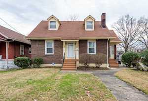 639 S 40Th St Louisville, KY 40211