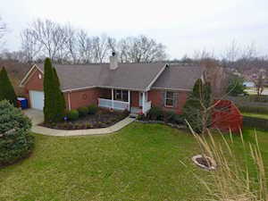 241 Grand Central Dr Simpsonville, KY 40067