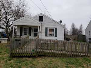 1652 Longfield Ave Louisville, KY 40215
