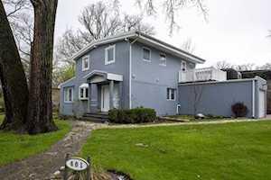 401 Sheridan Rd Highland Park, IL 60035
