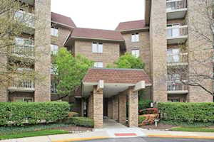 1280 Rudolph Rd #2P Northbrook, IL 60062