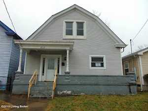 817 S 36Th St Louisville, KY 40211