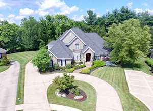 309 Mill Stream Pl Louisville, KY 40222