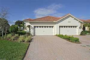 4538 Mystic Blue Way Fort Myers, FL 33966