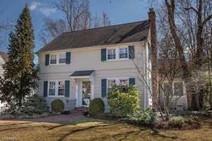 140 Ashland Rd Summit, NJ 07901