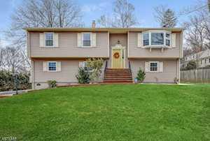 293 Diamond Hill Rd Berkeley Heights Twp., NJ 07922