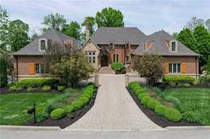 4224 Wythe Lane Indianapolis, IN 46250