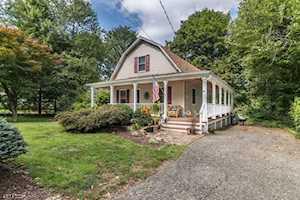 70 Quaker Church Rd Randolph Twp., NJ 07869