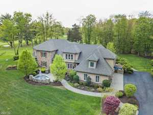 37 Old Boonton Rd Denville Twp., NJ 07834