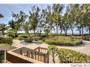 1404 Beach Cottages #1404 Captiva, FL 33924