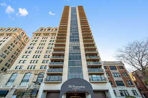 2314 N Lincoln Park West #17S Chicago, IL 60614