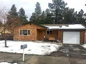 834 5th Street Bend, OR 97702