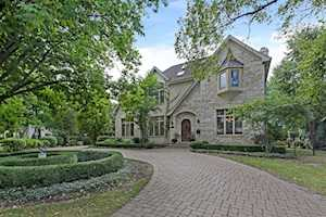 444 Fuller Rd Hinsdale, IL 60521