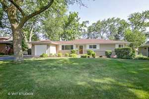 3004 Grove St Glenview, IL 60025