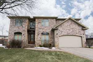 865 Ridge Rd Highland Park, IL 60035