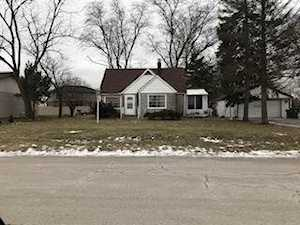 9807 W 56th St Countryside, IL 60525