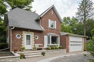1435 Deerfield Place Highland Park, IL 60035