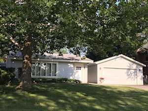5711 S Monroe St Hinsdale, IL 60521