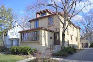 350 Woodlawn Ave Glencoe, IL 60022