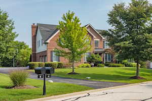 6 Twin Eagles Ct Hawthorn Woods, IL 60047