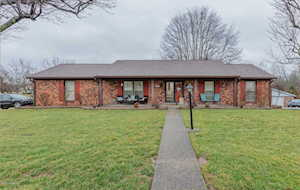 7405 Fieldstone Way Louisville, KY 40291