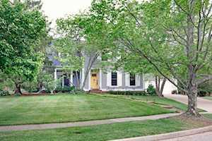 1117 Buttonwood Court Lexington, KY 40515