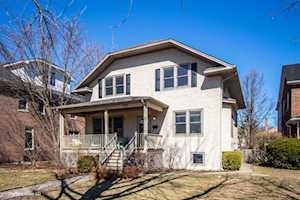 1504 Central Ave Wilmette, IL 60091