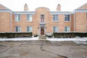 1499 Shermer Rd #202E Northbrook, IL 60062