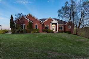 1015 Canyon Road New Albany, IN 47150