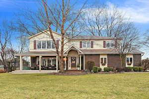 503 Tomah Ave Prospect Heights, IL 60070