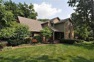 31 Carnaby Drive Brownsburg, IN 46112