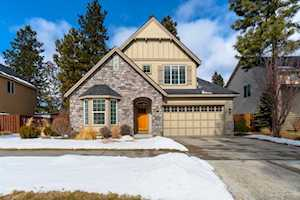 61051 Snowberry Place Bend, OR 97702