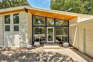 416 Ridgewood Rd West Lake Hills, TX 78746