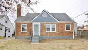 544 School Way Louisville, KY 40214