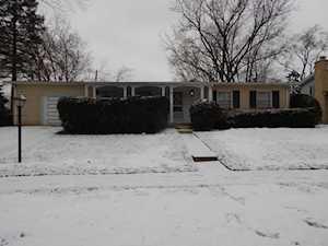 432 Hillside Dr Mundelein, IL 60060