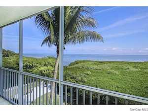 5218 Bayside Villas #5218 Captiva, FL 33924