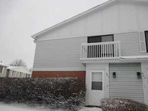 901 Van Buren Ct Vernon Hills, IL 60061