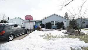 1007 Chippewa Circle Carpentersville, IL 60110