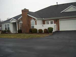 8609 River Terrace Dr Louisville, KY 40258