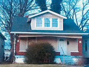 4033 W Muhammad Ali Blvd Louisville, KY 40212