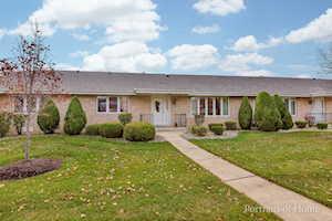 10553 Lynn Dr #171 Orland Park, IL 60467