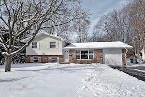 270 Illinois St Crystal Lake, IL 60014